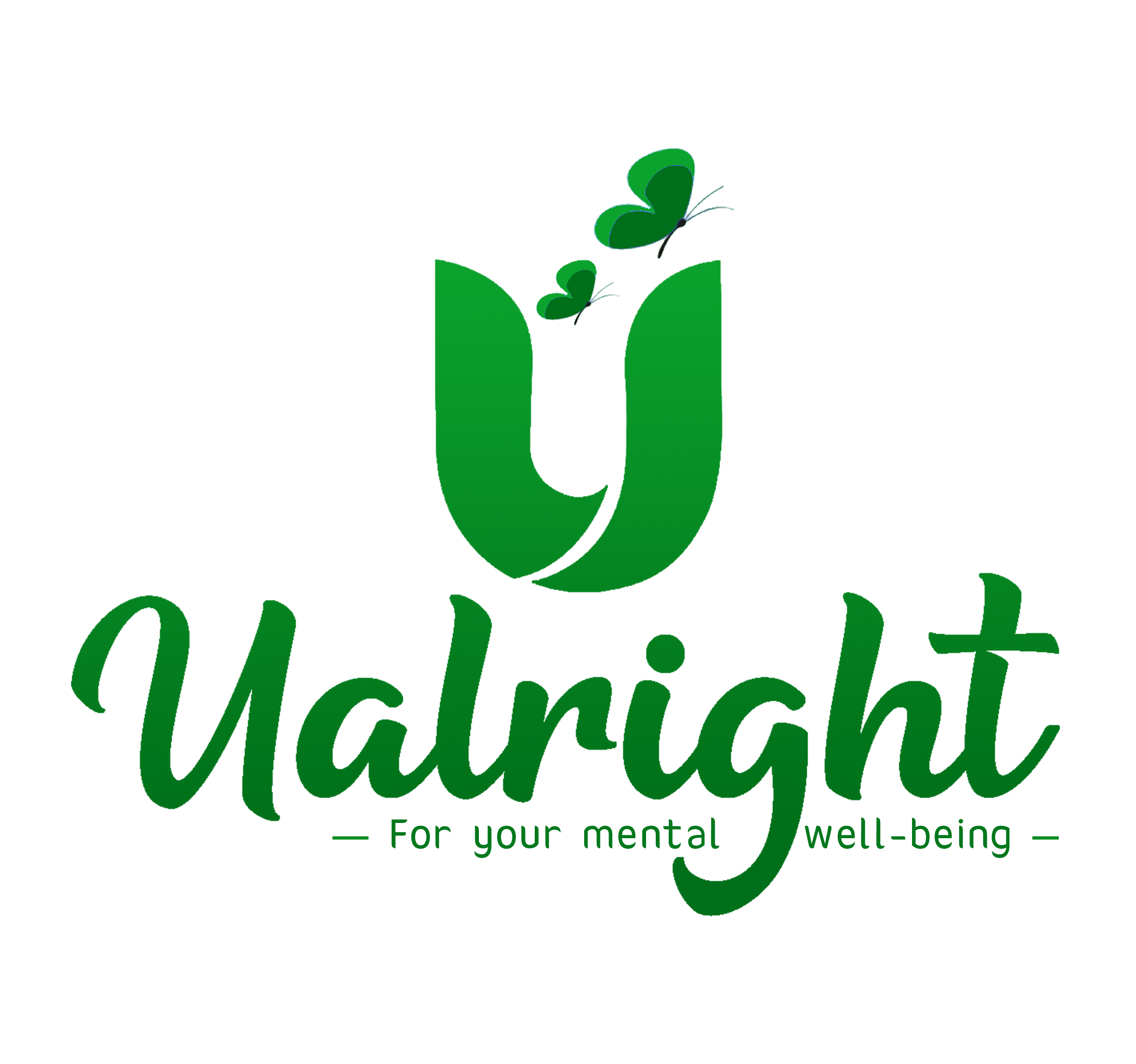 ualright